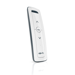 Situo® 1 RTS Pure Transmitter (1870571)